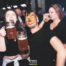 01.10.2019 - Oktoberfest (43)