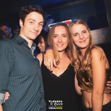 10.09.2019 - Gib Gummi (32)