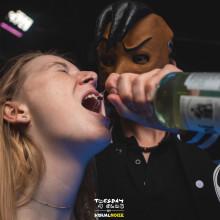 Tuesday 4 Club - Skifooan! (17)