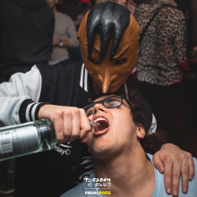 Tuesday 4 Club - Skifooan! (18)