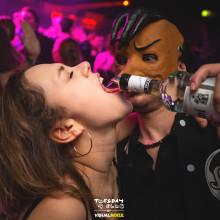 Tuesday 4 Club - Skifooan! (20)