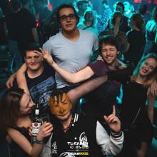 Tuesday 4 Club - Skifooan! (21)