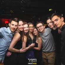Tuesday 4 Club - Skifooan! (22)