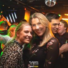 Tuesday 4 Club - Skifooan! (23)