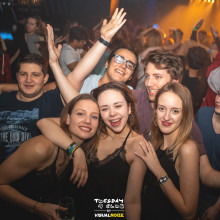 Tuesday 4 Club - Skifooan! (24)