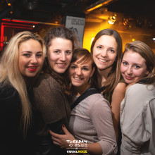 Tuesday 4 Club - Skifooan! (25)