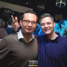 Tuesday 4 Club - Skifooan! (26)