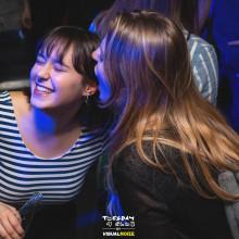 Tuesday 4 Club - Skifooan! (27)
