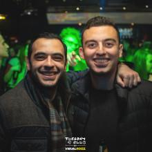 Tuesday 4 Club - Skifooan! (29)