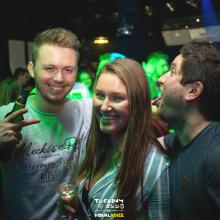 Tuesday 4 Club - Skifooan! (30)