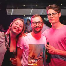 Tuesday 4 Club - Skifooan! (49)