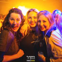 Tuesday 4 Club - Skifooan! (53)