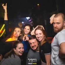 Tuesday 4 Club - Skifooan! (57)
