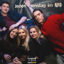 Tuesday 4 Club - Skifooan! (6)