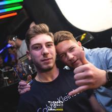 Tuesday 4 Club - Skifooan! (61)