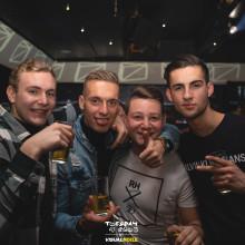 Tuesday 4 Club - Skifooan! (62)