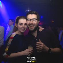 Tuesday 4 Club - Skifooan! (65)