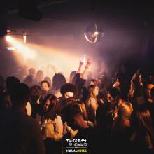 Tuesday 4 Club - Skifooan! (79)