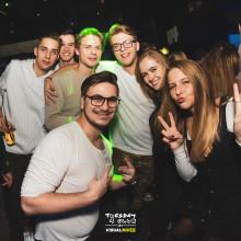 T4C-19-11-12-Vollmond-Party_012