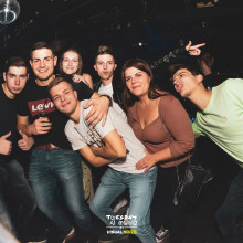 T4C-19-11-12-Vollmond-Party_014