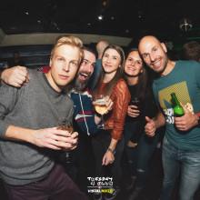 T4C-19-11-12-Vollmond-Party_018
