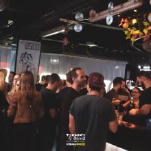 T4C-19-11-12-Vollmond-Party_049