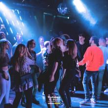 T4C-19-11-12-Vollmond-Party_050