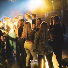 T4C-19-11-12-Vollmond-Party_052