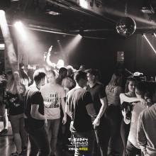 T4C-19-11-12-Vollmond-Party_058