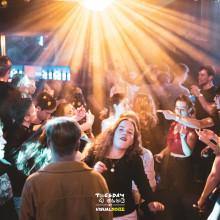 T4C - Ferragosto Party (12)