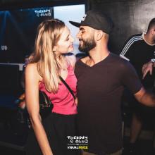 T4C - Ferragosto Party (25)