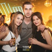 T4C-16-04-2019-rammler+loeffler_006