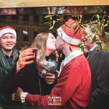 17.Dezember - Nacht der roten Zipfelmuetzen 002
