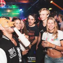 17.09.2019 - Das Sturmfest (58)