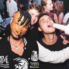 17.09.2019 - Das Sturmfest (75)