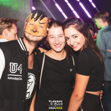 17.09.2019 - Das Sturmfest (78)