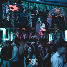 18.Februar - Das Tuesdayclub ValenDienstagsGeschenk 001