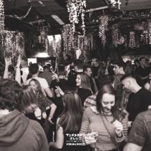 18.Februar - Das Tuesdayclub ValenDienstagsgeschenk 005