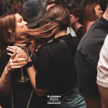 18.Februar - Das Tuesdayclub ValenDienstagsgeschenk 008