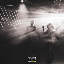 19.11.2019 - Die Nacht der Buben (24)