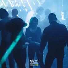 21.Januar - Der vorletzte TuesdayClub im U4 012