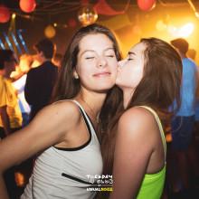 T4C - Neon Party 230719 (10)