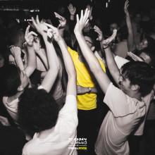 T4C - Neon Party 230719 (12)