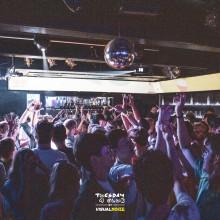 T4C - Neon Party 230719 (16)
