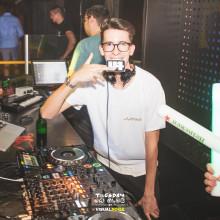 T4C - Neon Party 230719 (20)