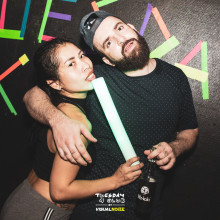 T4C - Neon Party 230719 (21)