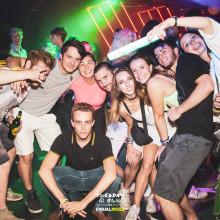 T4C - Neon Party 230719 (23)