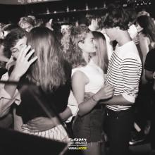 T4C - Neon Party 230719 (27)