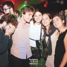 T4C - Neon Party 230719 (29)