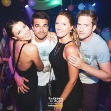 T4C - Neon Party 230719 (30)
